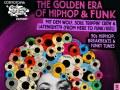 The Golden Era of Hip Hop  Funk