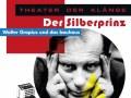 Der Silberprinz - Walter Gropius und das Bauhaus