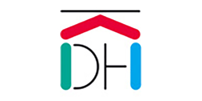flohmarkt am sa 12 september 2015 10 00 uhr f r dortmund events party b hne gastro. Black Bedroom Furniture Sets. Home Design Ideas