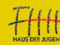 Fritz-Henßler-Haus / Haus der Jugend