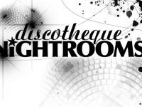 NIGHTROOMS