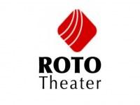 Roto Theater