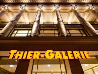 Thier-Galerie Dortmund