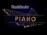 Musiktheater Piano