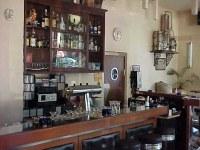 el Mundo CAFÉ & BODEGA