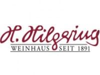 Weinhaus H. Hilgering KG