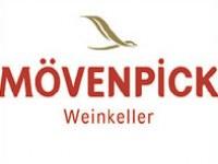 Mövenpick Weinkeller Dortmund