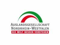 Auslandsgesellschaft NRW e.V.