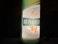 Brauerei Brinkhoff GmbH