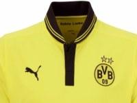 BvB Borussia Dortmund GmbH & Co. KGaA