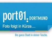 Dortmunder Reisebüro