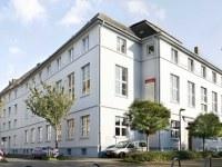 Künstlerhaus Dortmund