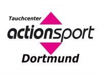 Action-Sport Dortmund