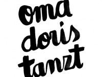 Tanzcafé Oma Doris