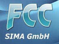 FCC - First Class Computer