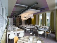 kikillus restaurant