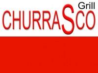 CHURRASCO Grill