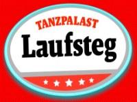 Tanzpalast - Laufsteg
