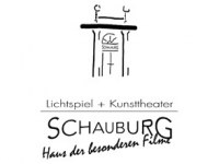 Lichtspiel & Kunsttheater Schauburg