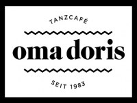 Oma Doris