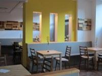 Café Baum