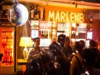 Marlene Bar