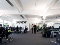 Competence Call Center Dortmund GmbH