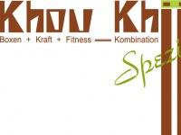 Khou Khii