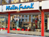 Mister Frank