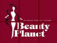 Beauty Planet Kosmetikinstitut