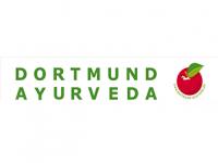 DORTMUND AYURVEDA