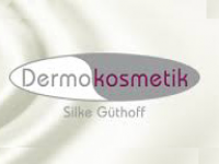 Hautbalance Silke Güthoff