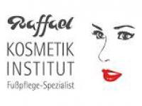 Kosmetik-Institut Raffael