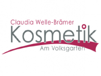 Kosmetik am Volksgarten Inh. Claudia Welle-Brämer
