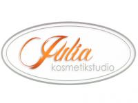 Livshuts Yuliya Kosmetikstudio
