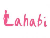 Kosmetikinstitut Lahabi