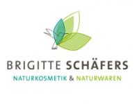 Schäfers Brigitte Naturkosmetikerin