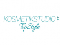 Top-STYLE Kosmetikstudio