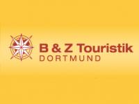 B & Z Touristic GmbH