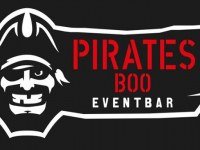 Pirates Boo