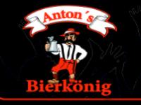 Anton's Bierkönig