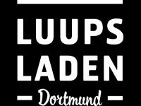 Luups Laden