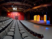 Theater im Depot