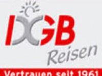 DGB Reisen GmbH Reiseveranstalter und Reisebüro