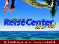 Reise Center Brackel Jens Opitz
