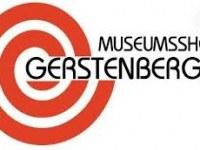 Museumsshops Gerstenberger