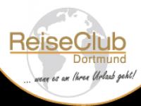 OK Reisen Club Dortmund