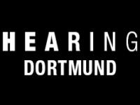 Hearing Dortmund