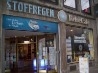 Stoffregen ReiseCafe