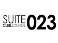 Suite023
